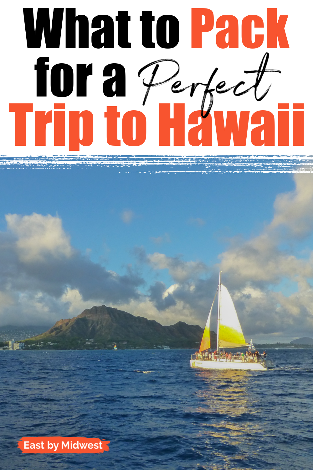 What to Pack for Hawaii: Everything You Need for an Amazing Adventure