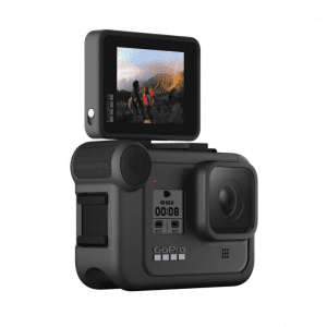 Vlogging Kit for GoPro Fans
