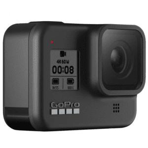 GoPro for GoPro Fans