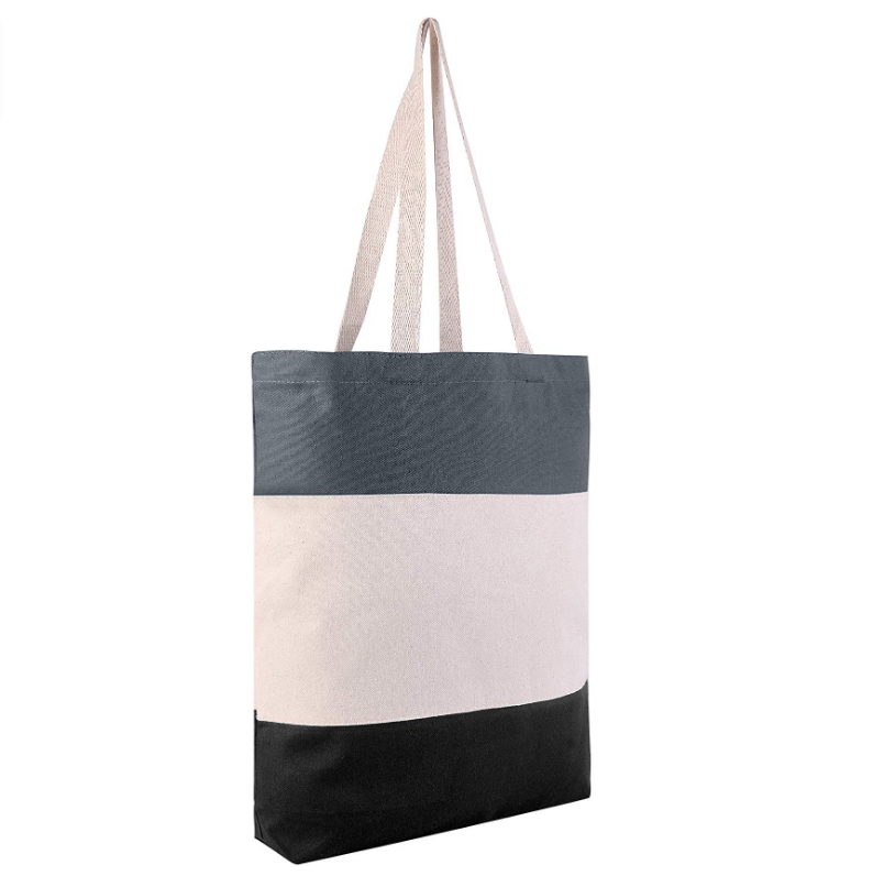 Canvas Bag Eco-Friendly Gift Ideas