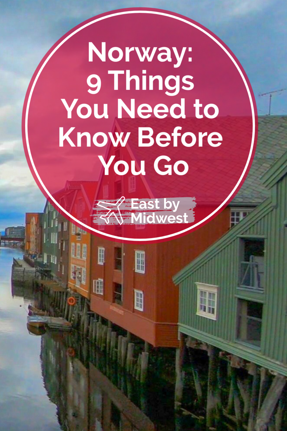 Norway is a stunning country that you need to experience for yourself. These essential tips will help you make the most of your trip to Norway. #norway #visitnorway #bestofnorway #bucketlist #wanderlust #travel #photooftheday