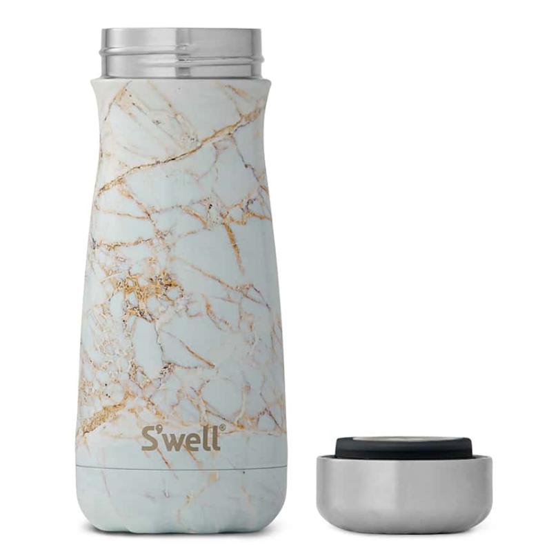 Swell Travel Coffee Mug