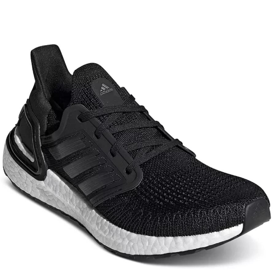Comfy walking shoes