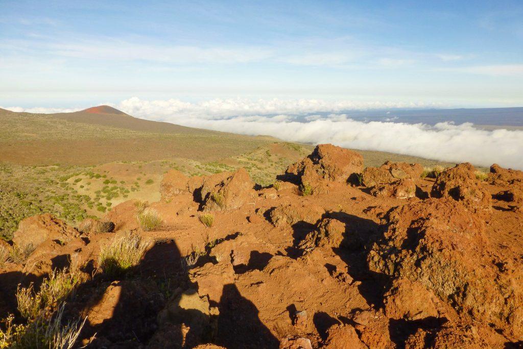 Ultimate Guide to Mauna Kea Hawaii