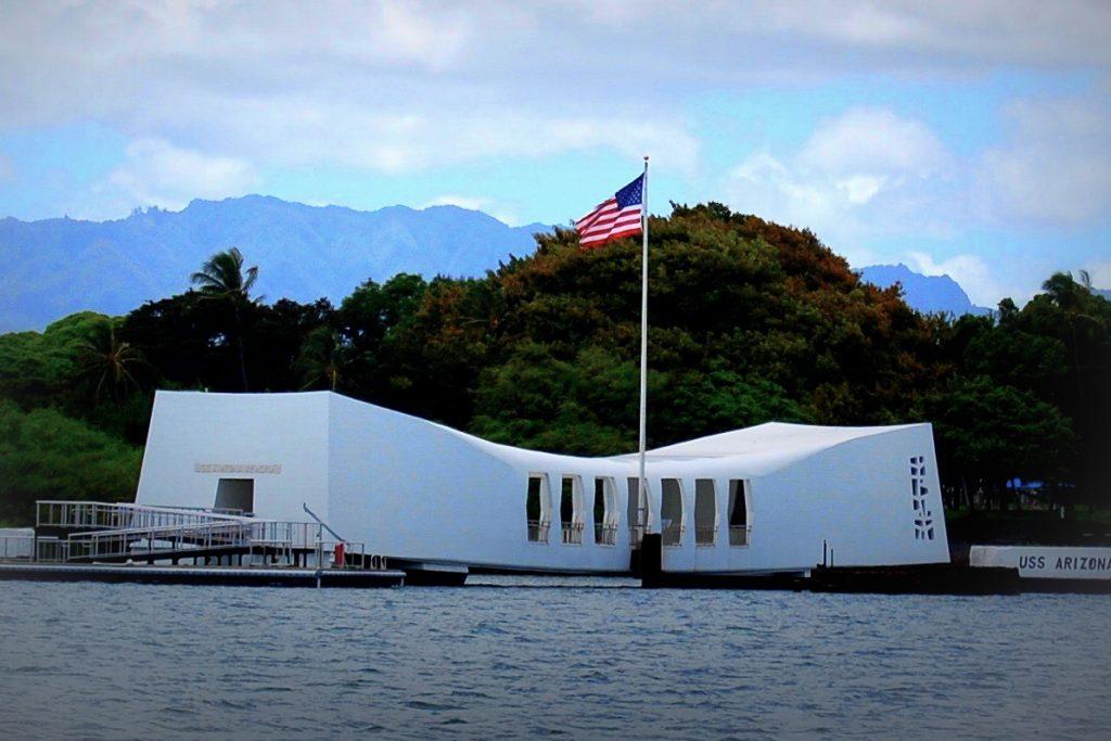Pearl Harbor - Ultimate Oahu Hawaii Guide