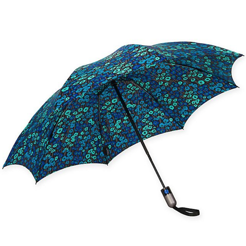 Umbrella - New Zealand Packing Guide