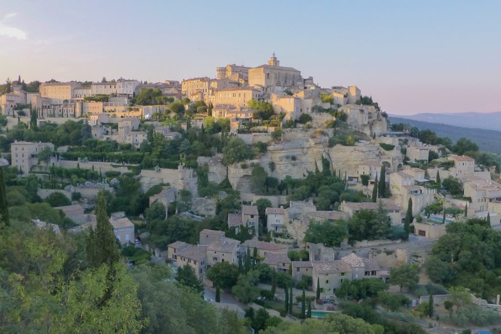 Gordes - What You Need to Know Before Visiting France